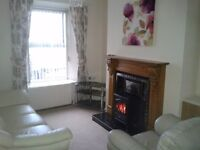 2 bedroom terraced house for rent in Elmwood Terrace