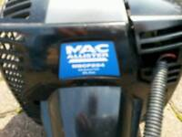 Macallister 25cc petrol strimmer