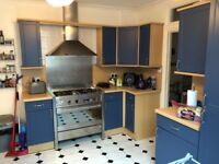 Spacious Doube Room in Battersea - Bill incl