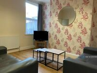1 bedroom in Edinburgh Road, Kensington, Liverpool, L7 (#1045490)