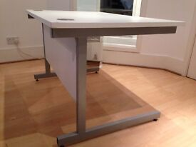 Office Desk available