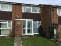 To Rent - 2 Bed Terrace House, Daimler Avenue, Banbury