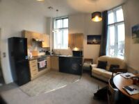 **Cosy Double Room**, East End Mission, 577 Commercial Road, London, E1 0HJ