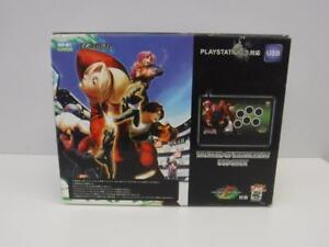 Sony USB Fighting Stick EX0026. We Buy and Sell Used Video Games and Consoles. 111794