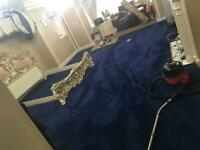 Professional Carpet and Vinyl Fitters London and surrounding areas