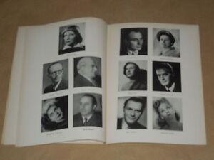 1950-51-MILANO-TEATRO-ALLA-SCALA-PROGRAMMA-034-LE-MARTYRE-DE-SAINT-SEBASTIEN-034