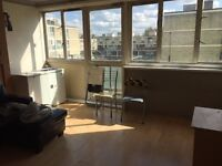 **GREAT LOCATION**AMAZING DOUBLE/TRIPLE ROOM WITH PRIVATE BALCONY**