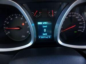 2015 Chevrolet Equinox 2LT Leather 18 Chromes Power Liftgate Windsor Region Ontario image 17