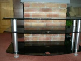 TV/Video Stand