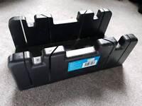 Mac Allister 325mm Mitre Box