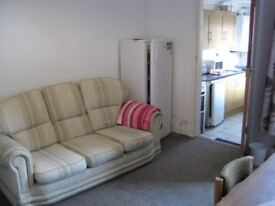 All bills included. 1 Room available in a shared house in a good location in Sharrow