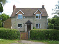 Cleaners required for Holiday Cottage Company, Part time and full time. Stratford upon Avon