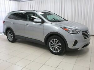 2019 Hyundai Santa Fe XL EXPERIENCE IT FOR YOURSELF!! NEAR NEW S