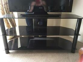 TV stand reduced to £20
