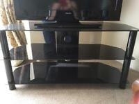 TV stand for very quick sale