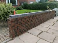 Bricklayers & General Builders