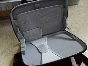 NEW MINI LAPTOP CARRY BAGS - SUIT IPADS TABLETS ETC Cooks Hill Newcastle Area Preview