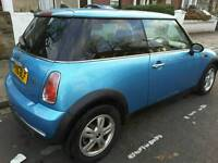 Mini one excellent condition only 1799