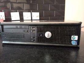 Dell Desktop For Sale