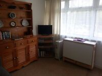 HOLIDAY CHALET - SUTTON ON SEA - LINCS. From £155 p.w.