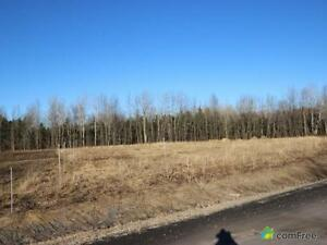 $64,500 - Residential Lot for sale in Bourget
