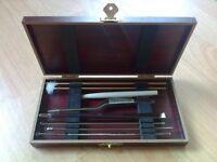 Yang Zhou Medical Equipment Set