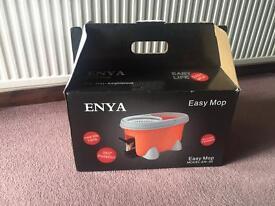Enya kitchen home floor easy mop