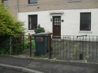 SPACIOUS ATTRACTIVE 2 BED UNFURNISHED FLAT, PENICUIK