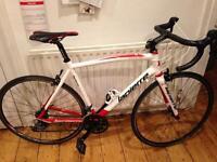 Lappiere audacio 200 road bike