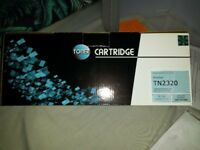 Brother TN2320 Toner Cartridge