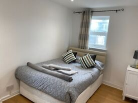 Short Term Lets Empire Blackpool Apartments Charles F5