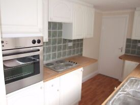 2 bedroom family home fully refurbished in Bishop Auckland