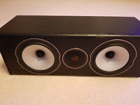 Monitor Audio Bronze BX Centre Speaker