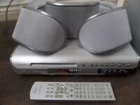 Sony Dav-SC5 DVD surround