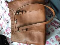 Nica slouch bag