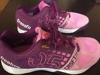Reebok Nano 5.0 Crossfit Shoes