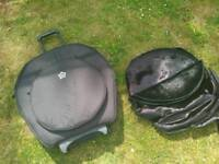 Cymbal back pack ,/trolley / trolley