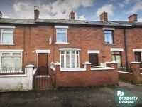 TO LET: Beechmount St, West Belfast - £475PCM - Available immediately