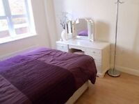 Double room, ensuite, Lisson Grove, Marylebone, Regent's Park, Baker St, Edgware Road, Oxford Circus