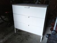 Ikea chest of drawers (no.2)