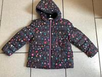 BRAND NEW COATS with tags from OUTFIT various sizes and styles