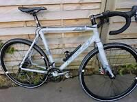 Ridley xbow cross adventure gravel bike