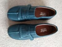 Ladies Hotter shoes, size 6.5