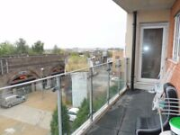 2 Bed flat - South Harrow, near stations. Ideal for commuters