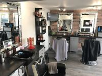 Barber Wanted In Surrey Guildford