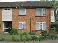 1 Bed housing association flat in Holyport Village Berkshire available for exchange