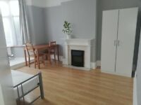 Room to rent £120 Sudbury Hill
