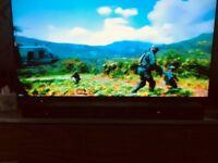 FANTASTIC BARGAIN Sony Bravia XF9005 65inch tv