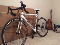 Cannondale Caad8