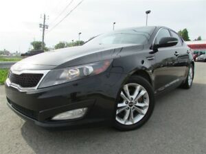2011 Kia Optima EX A/C CRUISE BLUETOOTH MAGS!!!